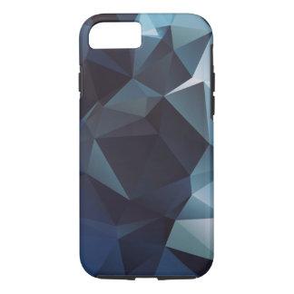 Polygon iPhone 7 Plus Case