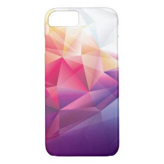 Polygon iPhone 8/7 Case