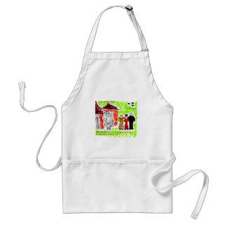 polygyny.jpg adult apron