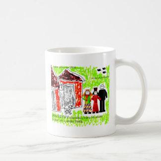 polygyny.jpg coffee mug