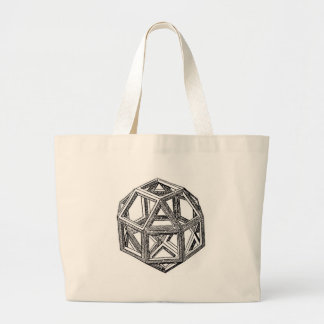 Polyhedra. Bags