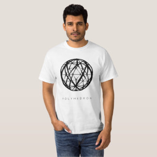 Polyhedron T-Shirt