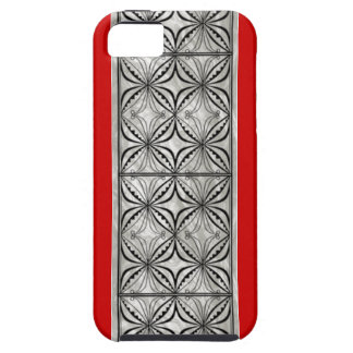 Polynesia Siale Receives Favour iPhone SE/5/5s Case