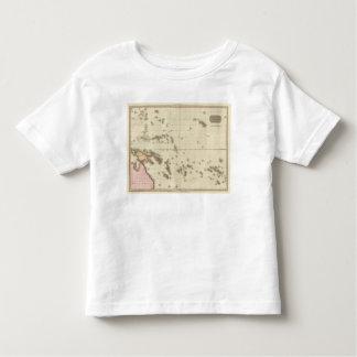 Polynesia Toddler T-shirt