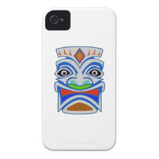 Polynesian Mythology Case-Mate iPhone 4 Case