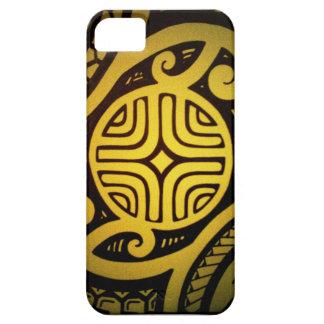 Polynesian Tattoo Clothing Pic #23