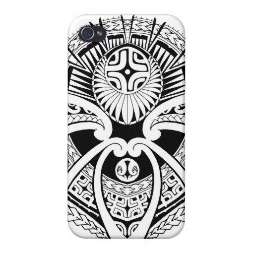 Case Design tribal pattern phone case : Polynesian Tribal Drawing Designs Polynesian tribal mixed tattoo