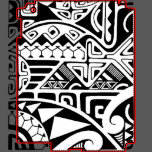 polynesian tattoo design maker ideas of tattoos with names tattoo artist dallas area. Black Bedroom Furniture Sets. Home Design Ideas