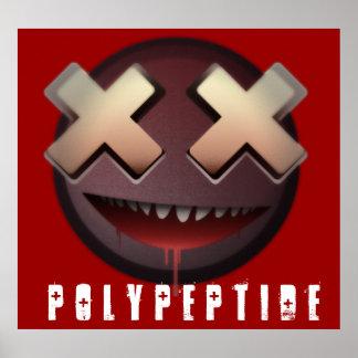 Polypeptde Poster 2