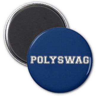 Polyswag Magnet