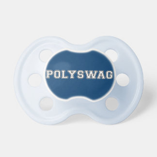 Polyswag Pacifier