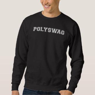 Polyswag Suéter