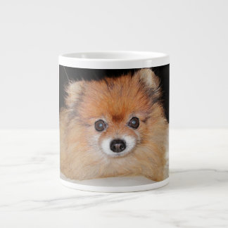 pom.png giant coffee mug