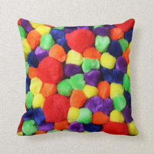 Crafty Pillows Decorative Amp Throw Pillows Zazzle