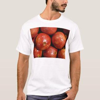 Pomegran    te T-Shirt