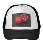 Pomegranates Trucker Hat