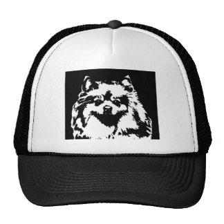 Pomeranian Gifts - Hat