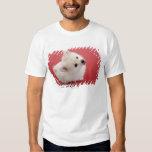 Pomeranian on the Red Carpet Tshirt