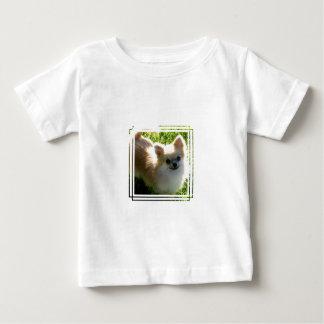 Pomeranian Puppies Infant T-Shirt