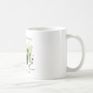 pomeranian taza