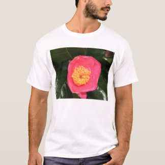 Pomk Camellia T-Shirt