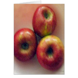 Pommes Felicitacion