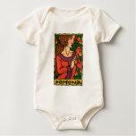 Pomona Baby Bodysuit
