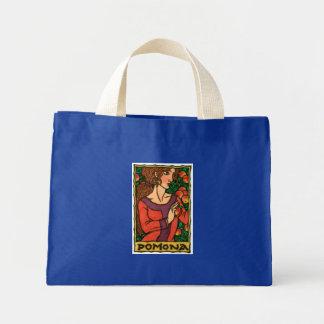 Pomona Mini Tote Bag