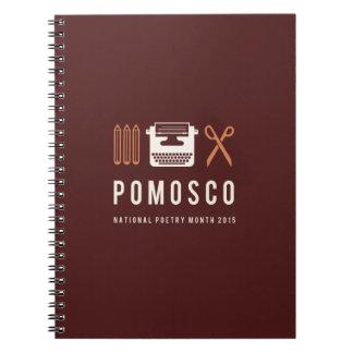 PoMoSco Cuadernos
