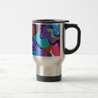 Pomp Travel Mug