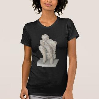 Pompeii Cast T-Shirt