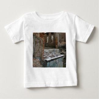 Pompeii - Forum Baby T-Shirt