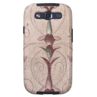 Pompeii Fresco 2 Samsung Galaxy S3 Covers