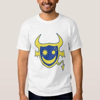 Pompey Devil T-Shirt