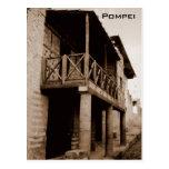 Pompeya Postal