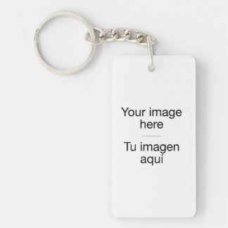Pon your own photo in group in target keychain