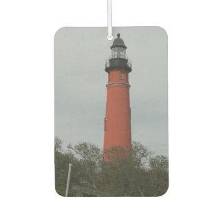 Ponce de Leon Lighthouse Air Freshener