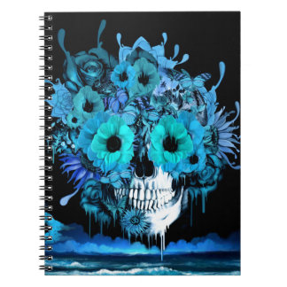 Ponce Notebook