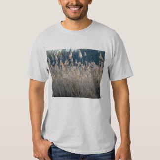 Pond Fronds T-Shirt