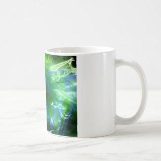 Pond Of Joy Coffee Mug