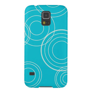 Pond Ripples Case