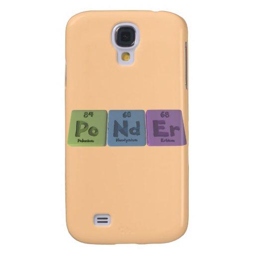 Ponder-Po-Nd-Er-Polonium-Neodymium-Erbium.png
