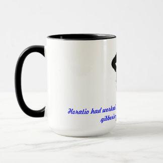 Pondlyfe Mug