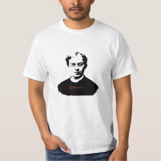 Pondlyfe T-shirt