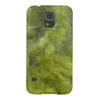 Pondscum Carcasas Para Galaxy S5