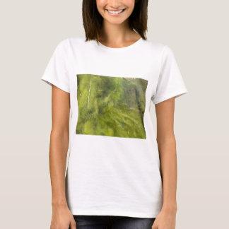 Pondscum T-Shirt