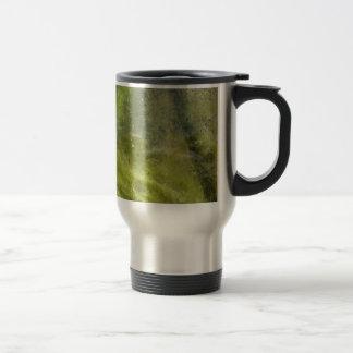Pondscum Travel Mug