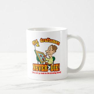 Ponentes Taza De Café