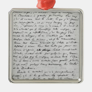 Ponga letras Richard Wagner al 17 de febrero de 18 Adorno
