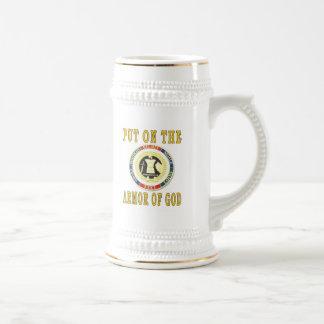 PONGA TAZA DE CAFÉ